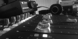 artist mix et 2control