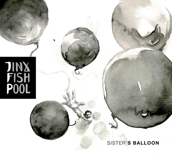cover_jinxfishpool_rvb